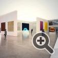 Галерея современного искусства Aïshti