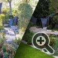 Выставка цветов и ландшафтного дизайна в Челси. The Telegraph Garden The Telegraph Garden. Дизайнер: Andy Sturgeon