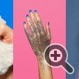 Модный лак от Deborah Lippmann определяет современные тенденции в дизайне ногтей