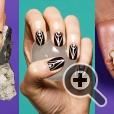 Дизайн ногтей от Deborah Lippmann