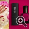 Модные тенденции сезона в дизайне ногтей от Деборы Липпманн