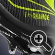 Nike Flyknit для бутс Magista
