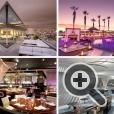 Амбициозный проект небоскреба Опус - символ города Дубаи